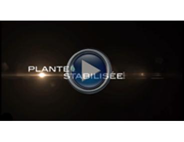 présentation plantestabilisee.com
